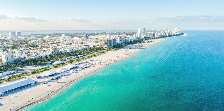 Florida Destination