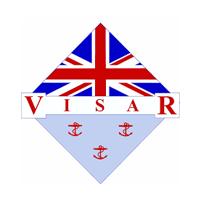 VisaR